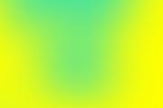 FUMAT-SPITALE