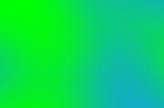 saptamana-europeana-a-vaccinarii-2016