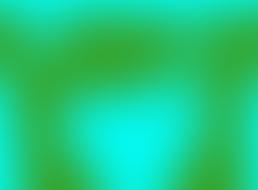 Corpul de Control al Primului-ministru nu a identificat cauza imbolnavirilor copiilor din Arges