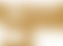 Sindromul Hemolitic-Uremic al copiilor din Arges nu are nicio legatura medicala cu vaccinarea
