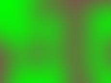 MINISTERUL-SANATATII-2016