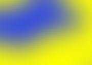 MEDICAMENTE-ONCOLOGICE