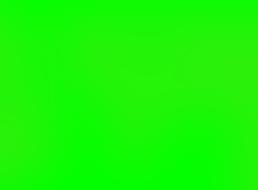 Modificari privind depunerea dosarelor pentru acordarea de ingrijiri medicale la domiciliu
