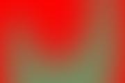 CARD-CNAS-2016-NOU