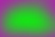 STUDIU-RUJEOLA-TOMBOLA
