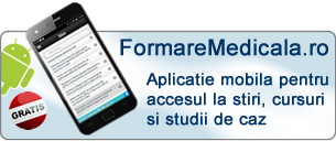 banner-aplicatie-mobila-2016