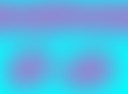 Chestionar cu tombola pentru medicii de familie