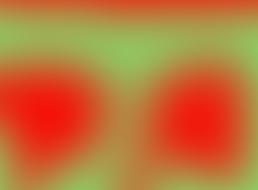 Ciolos a trimis Corpul de Control la CNAS