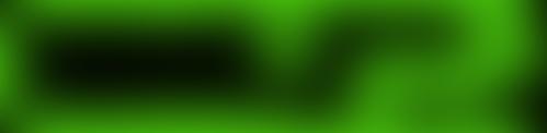 banner-tombola-pulsoximetru-hta