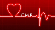 CMR-EKG