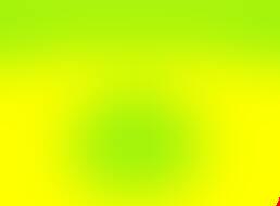 Coordonatori regionali ai Grupului Tinerilor Medici de Familie al SNMF