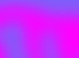 Peste 2000 de imbolnaviri de rujeola si 11 decese