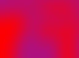 Se cauta medici de familie pentru mai multe localitati din judetul Alba