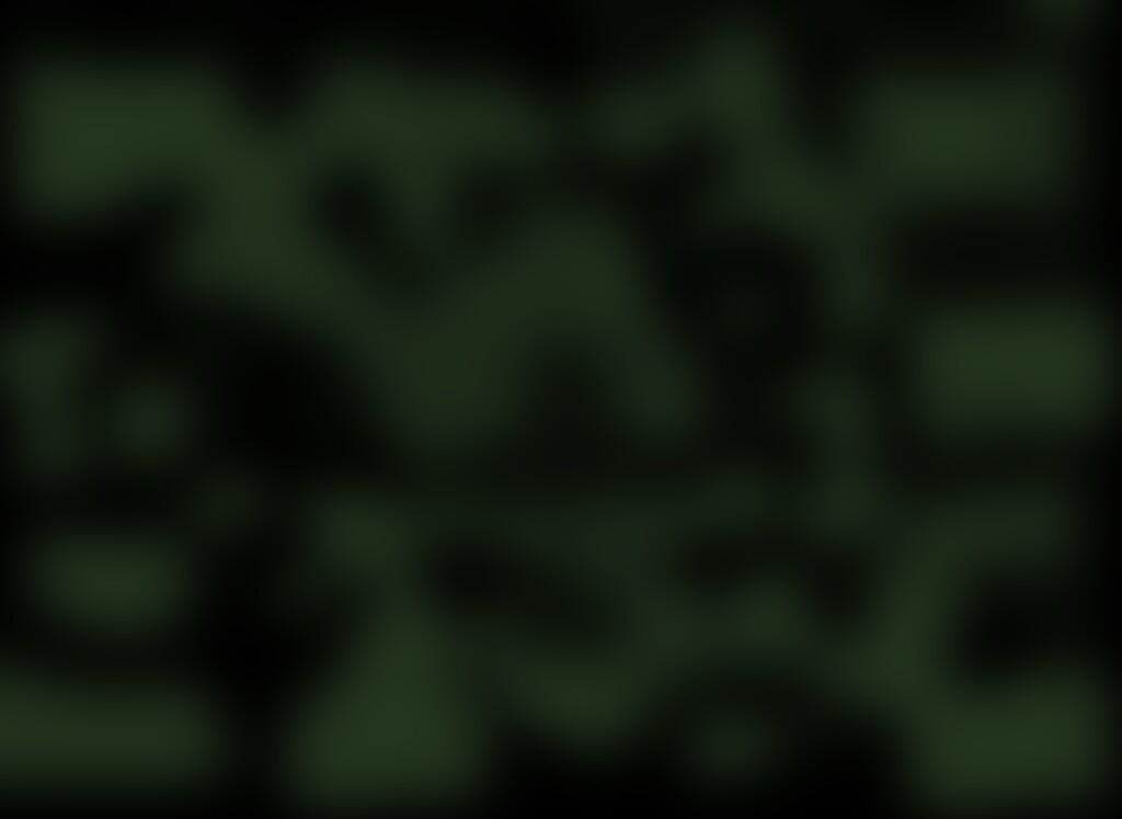 regiuni2016