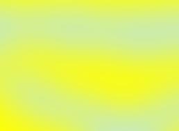 13 noi medicamente intra pe listele acordate compensat si gratuit