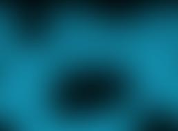 La Spitalul Militar s-au realizat primele interventii chirurgicale urologice laparoscopice asistate robotic