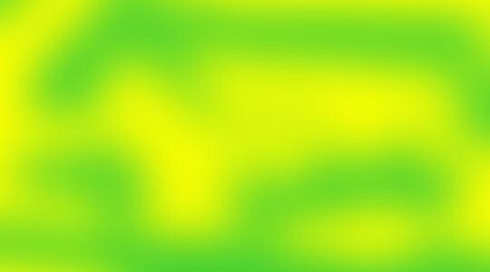 card-min