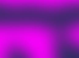 Aproape 3500 De Cazuri De Rujeola In Romania