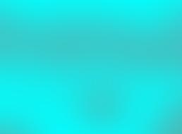 In Romania, cele mai multe cazuri de rujeola din Europa
