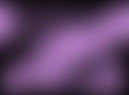 Statele UE au trimis Romaniei facturi pentru decont de servicii medicale de peste o jumatate de miliard de euro (CNAS)