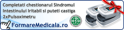 banner-tombola-pulsoximetru