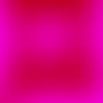 Ministerul Sanatatii face verificari privind contractele de voluntariat din spitale
