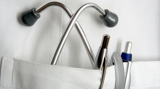stetoscop6-min