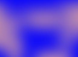 Campanie nationala de vaccinare hpv