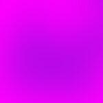 Medicamente contrafacute confiscate de Europol
