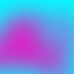 Angajatii Spitalului Judetean Tulcea au protestat din cauza micsorarii veniturilor