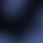 Pintea: Bugetul alocat sanatatii este mai mare cu 6,1 miliarde de lei
