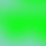 Peste 1.000 de persoane din Vrancea au refuzat cardul de sanatate din motive religioase