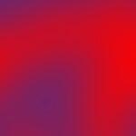 Se fac pasi spre relansarea productiei de vaccinuri la Institutul Cantacuzino