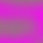 Raport Curtea de Conturi despre MS: Inregistrari duble ale cheltuielilor cu medicamente