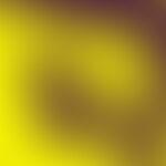 ARPIM: Proiectul privind medicamentele pentru nevoi speciale nu este corelat cu legislatia de serializare