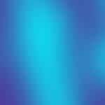 Dr. Adrian Streinu Cercel: Pretul tratamentului bolilor care pot fi prevenite prin vaccinare este mare