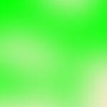 Diana Paun: Accesul la medicamente in Romania reprezinta o provocare majora