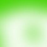 Masuri pentru producatorii de medicamente generice si biosimilare