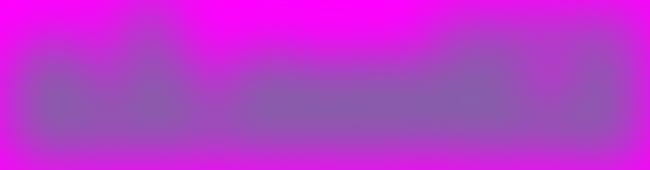 Diabet-az.ro