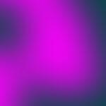 Gripa a ucis 178 de persoane in sezonul 2018-2019