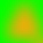 Avocatul Poporului angajeaza medici