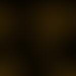Pintea: Salariile personalului medical au ajuns la un nivel decent; nu mai este nevoie ca pacientii sa le completeze veniturile