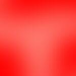 Pintea: Romania a dovedit ca a avut o Presedintie de succes in domeniul Sanatatii
