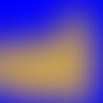 Focar de febra Q la Cluj | Cum se ia boala si ce simptome are