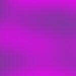 Bucuresti: S-au repartizat primele locuinte de serviciu destinate cadrelor medicale
