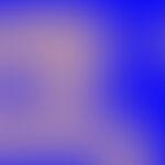 Pintea: Multe feedbackuri de la UE vizavi de proiectele depuse de MS