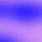 Congresul National de Cardiologie, un eveniment de top pentru lumea medicala