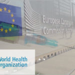 Summit mondial pe tema vaccinarii, la Bruxelles