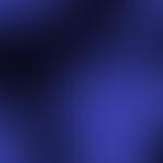 Emanuel Ungureanu a facut plangere la DNA privind achizitia de vaccin antigripal