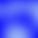 Inspectorii sanitari au constatat nereguli in Spitalele de Psihiatrie